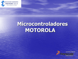 ENGITRONIC SAC - Proyectosfie.COM