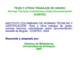 Icontec_resumen_de_la_norma_2002