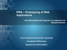 Presentacion Final Poletti-Rivas