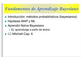 13_dm (aprend_bayesiano)