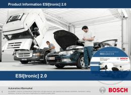 6-ESItronic_20