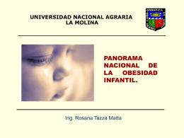 """Ebbeling (2002). """"Obesidad infantil: crisis de la salud pública"""""""