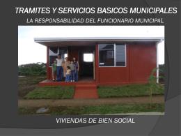 Tramites Y Servicios Basicos - MinorAyales - ACAN