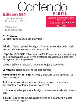 Slide 1 - Nacion Media Kit – Grupo Nacion Costa Rica
