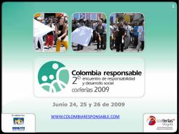 Diapositiva 1 - Fundación Universitaria del Área Andina