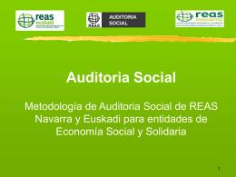 Presentacion_AS_metodologia