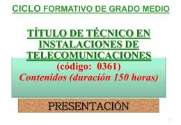 Presentación_2ºIP_IRDT_15