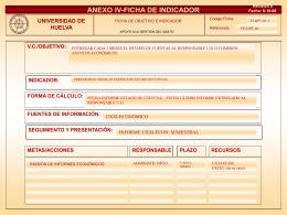 Fichas de indicadores_6_10_08