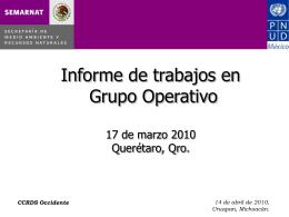 Informe-de-GO