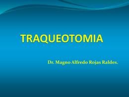 traqueostomia (6916096)