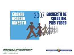 Diapositiva 1 - Acta Sanitaria