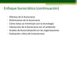 Sesion_9 – Tema_5_Enfoque_Burocratico