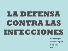inmunología - cmccurso1011