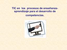 Presentacion_Encuentro_Regional_MODULO_1_[1]