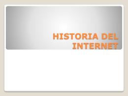 HISTORIA_DEL_INTERNET[1] - wilmerhomer