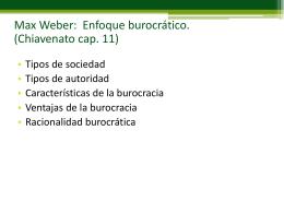 Sesion_8 – Tema_5_Enfoque_Burocratico