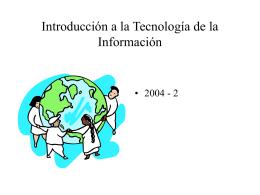 PRES01