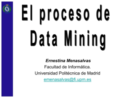 ppt - Universidad Politécnica de Madrid