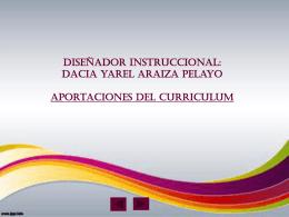 Dacia_yarel_Araiza - Tecnologia-Educativa-II