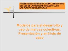 Modelos_para_desarrollo_uso_marcas_colectivas