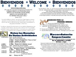 1/18/09 - Puerta La Hermosa