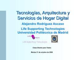 Descargar - Universidad Politécnica de Madrid