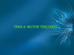 1414101180_tema_6._los_servicios