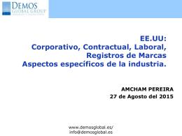 abc-para-exportar