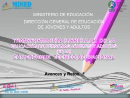 Descargar - Ministerio de Educación