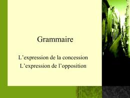 concession-oppositio... - Horarios de los centros asociados de la uned
