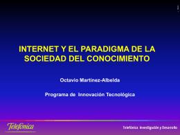 Integración Ordenadores/Telefonía (CTI)