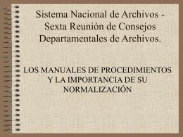 Manuales_de_Procedimientos