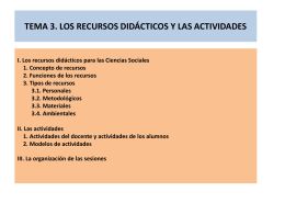 04. Presentación Tema 3 didáctica (Javier)