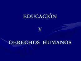 EDUCACION-ELISA