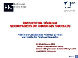 modelo_contab._analit - Conferencia de Consejos Sociales