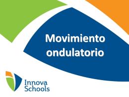 1414748073.Presentacion_Movimiento_ondulatorio