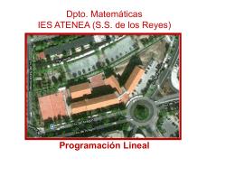 Programacion_Lineal