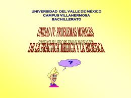 universidad del valle de méxico campus villahermosa