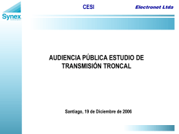 Descargar - Comisión Nacional de Energía