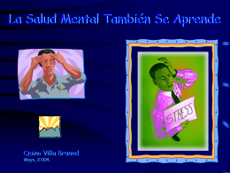 1.Salud_Mental