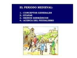medieval wiki 1314