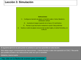 M4L1_C_simulacion