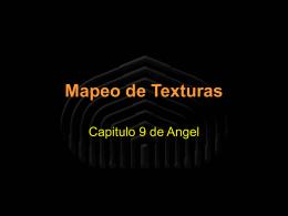 13_texturas