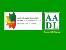 AADL EPEC 05 11