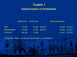Presen_result_selección 2004[1].