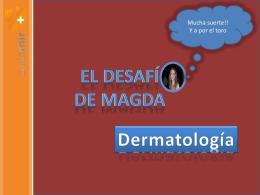 RESPUESTAS DESAFIO DERMA 12177KB Sep 15 - Aula-MIR