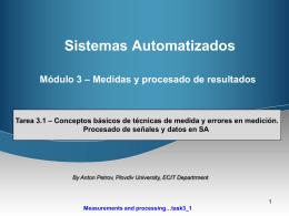 Formacion_Especifica_Tarea_ISE2_3_1