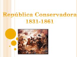 ALUMNOS.REP.CONSERVADORA (2586112)