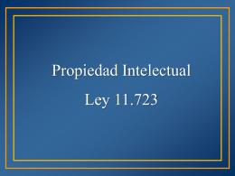 legal-propintelectual