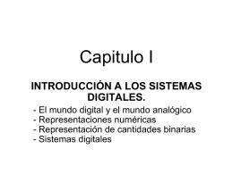 Capitulo I - www.colegio28.comze.com